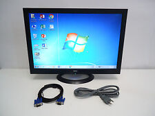 MAG INNOVISION LT2219WDb Widescreen LCD Monitor 22-inch 1680 x 1050