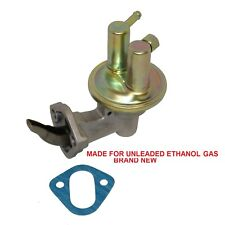FUEL PUMP CHRYSLER 400 440 DODGE 400 440 PLYMOUTH 400 440 DODGE CAR TRUCK VAN