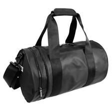 SIGG Reisetasche-Sporttasche 29L VS6002