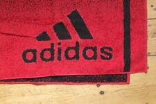 adidas 90s Handtuch Badehandtuch Strandtuch Saunatuch 90s TRUE VINTAGE 90er