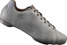 Unbranded Road Cycling Shoes for Men
