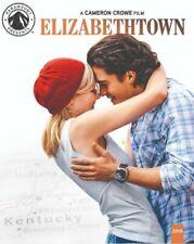 Elizabethtown [New Blu-ray] Rmst, Digital Copy
