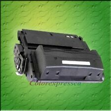 TONER CARTRIDGE Q1339A 39A FOR   4300N 4300DTNS  4300DTNSL