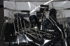 10 Stück RFT KT Kondensatoren Caps Capacitors 160V-DC 110V-AC Polyester