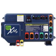 Gecko Control: IN.XM2.CE, 230V, 50HZ, European Model - 0601-221105