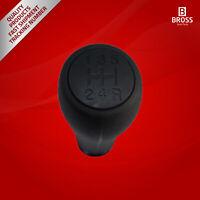 5Speed Gear Shift Stick Knob 2403FS For Fiat Fiorino Qubo Nemo Peugeot Bipper 3