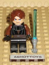 LEGO STAR WARS 7675 Anakin Skywalker Minifigure New