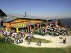 Bayerischer Wald im Hotel Waldspitze mit Hallenbad 3 Tage/2Pers/HP