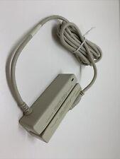 Id Tech Idmb-354133 Credit Card Swiper