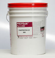 FASTPATCH 5000 (ISO) 5-Gal Concrete Crack & Spall Repair