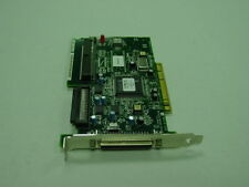 4246D Dell, Inc PWA CARD CNTRL SCSI PCI