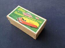Schuco Varianto Leerkarton 3116 Originalkarton aus Lagerfund
