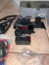 Valentine One V1 Radar Detector With Concealed Display, All Cords/mounts, Etc.