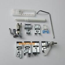 BERNINA Sewing Machine Parts & Attachments for sale   eBay