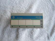 Allen Bradley Flex Ex Output Module     1797-OB4D