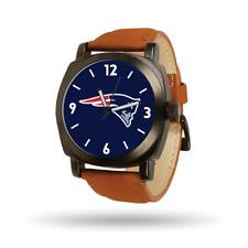 NFL New England Patriots Men Knight Watch Style: XWM2893 $49.90