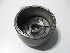 Lichtmaschinenrotor Rotor Polrad Lichtmaschine Ducati Hypermotard 796, 10-12