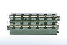 """MTH 40-1029 - RAILKING 10"""" INSULATED TRACK SECTION - NEW"""