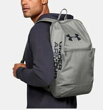 Under Armour Unisex UA Patterson Backpack Bag 1327792 388