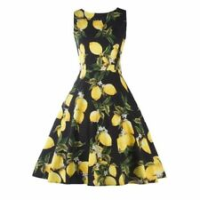 Unbranded Wedding Guest Dresses for Women