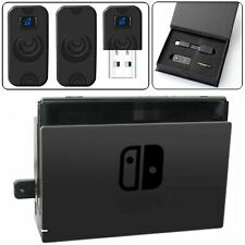 For Nintendo Switch PS4 PC Wireless Bluetooth Receiver Audio Transmitter Adapter