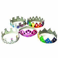 Make-your-own corone (12) - Natale, Natale, NATIVITà, Kids, Arts and Crafts