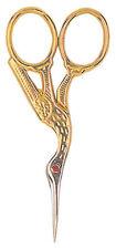Swarovski Ruby Costume Necklaces & Pendants