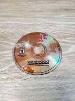 Dune 2000 Vintage PC Game CD-ROM 1998 Westwood Studios..EXCELLENT!!