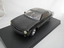 AutoArt  72831  Ford  Forty  Nine  (Black)  1:18 Top & OVP !!!