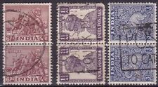Indian Used Stamps