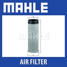 Mahle Seguridad Filtro De Aire lxs277 (interno para lx1024)