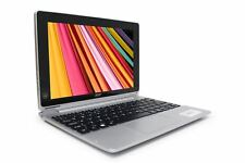 Acer Aspire Switch 10 Convertible Tablet | Intel Quad Core 2GB 32GB Windows 8.1