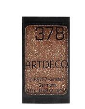 Artdeco Eyeshadow Glamour 378 Glam Golden Chocolate