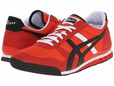 Asics Onitsuka Tiger by Unisex Ultimate 81  Sneaker- Pick SZ/Color.