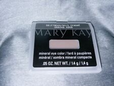 Mary Kay Mineral Eye Color - DriftWood - NEW in Package