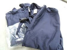 Arc Flash Suit - NSA - Brand New Size Medium