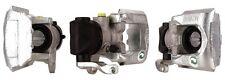 Bremssattel hi.re. für 254mm Bremsscheiben Renault Espace 84-96