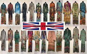 Ladies Kurta Shirt Kameez in Various Designs & Sizes Womens UK Stock FAST & FREE