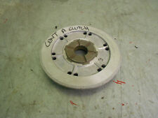 honda cbx  750  clutch  centre  (a)