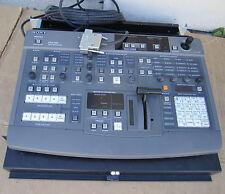 Sony DME Swtitcher Model DFS-300