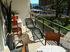 Benidorm – Luxury 2 Bed Apartment to rent (in the popular Rincon de Loix area)