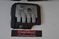 VW Passat Original Motorabdeckung 03G103925