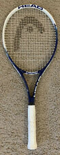 Head TI Instinct Comp Tennis Racquet Racket 105 sq in. Head