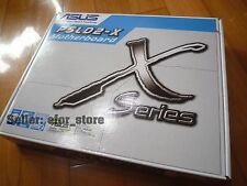 ASUS P5LD2-X Socket 775 MotherBoard *BRAND NEW