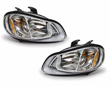 JAYCO EMBARK 2011 2012 2013 2014 2015 HEAD LIGHTS LAMP RV - SET