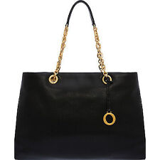 Oroton Women's Tote and Shopper Bags