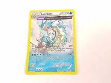 Pokemon TCG Card Gyarados 21/98 Ancient Origins Rare Great Condition