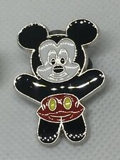 Disney Trading Pin - Pop Art Mickey Mouse