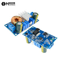 5A MPPT Solar Panel Controller Voltage Step down Module buck Constant Current