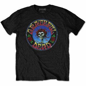 Grateful Dead 'Bertha' T-Shirt *Official Merchandise!*